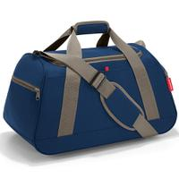 Сумка дорожная activitybag dark blue, Reisenthel